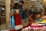 koppaiyile kodumkattu malayalam movie stills 100 071