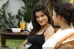 koppaiyile kodumkattu malayalam movie stills 100 074