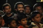koppaiyile kodumkattu malayalam movie stills 100 078