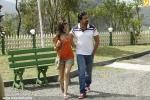 koppaiyile kodumkattu malayalam movie stills 100 080