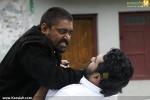 koppaiyile kodumkattu malayalam movie stills 100 081