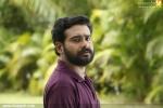 koppaiyile kodumkattu malayalam movie stills 100 082