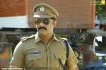 koppaiyile kodumkattu malayalam movie sudheer stills 100 095