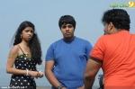 948kq malayalam movie stills 11 0