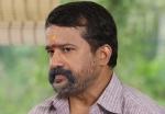 krishnam malayalam movie stills 098 12