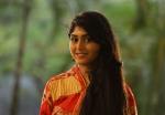 krishnam malayalam movie stills 098 14