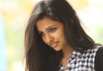 krishnam malayalam movie stills 098 15