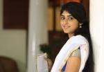 krishnam malayalam movie stills 098 16