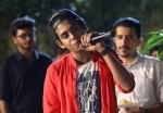 krishnam malayalam movie stills 098 17