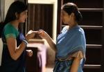 krishnam malayalam movie stills 098 18