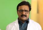 krishnam malayalam movie stills 098 19