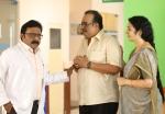 krishnam malayalam movie stills 098 21