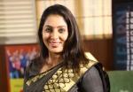 krishnam malayalam movie stills 098 23
