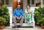 krishnam malayalam movie stills 098 25