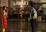 krishnam malayalam movie stills 098 2