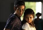 krishnam malayalam movie stills 098 27
