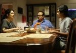 krishnam malayalam movie stills 098 28
