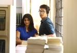 krishnam malayalam movie stills 098 29