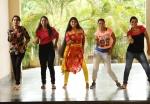 krishnam malayalam movie stills 098 30