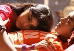 krishnam malayalam movie stills 098 31