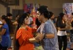 krishnam malayalam movie stills 098 3