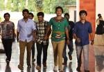 krishnam malayalam movie stills 098 5