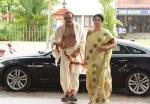 krishnam malayalam movie stills 098 7