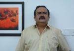 krishnam malayalam movie stills 098 8