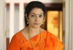 krishnam malayalam movie stills 098 9
