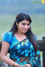 vaigha in kuliscene movie stills 004