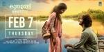 kumbalangi nights movie stills 09923 7