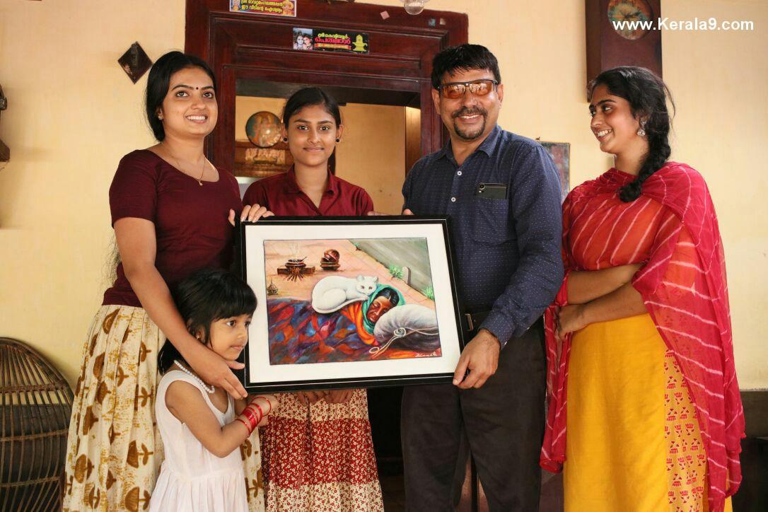 kunjiramante kuppayam movie photos 08763