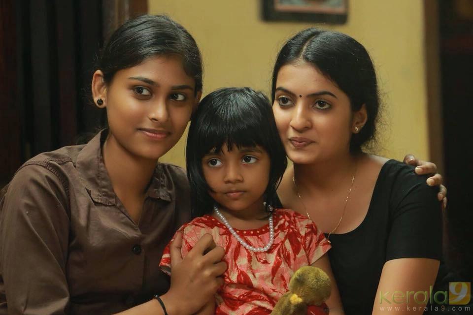 kunjiramante kuppayam movie stills  001