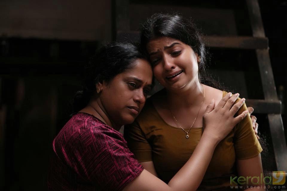 kunjiramante kuppayam actress linda kumar photos