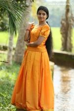 actress linda kumar kunjiramante kuppayam movie photos 08763