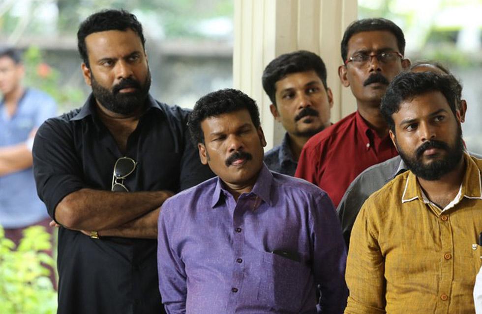 kuttanadan marpappa movie stills 001