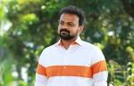 kuttanadan marpappa movie photos