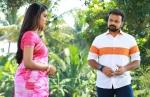 kuttanadan marpappa movie stills 003