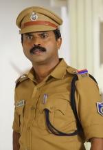 kuttanadan marpappa movie stills