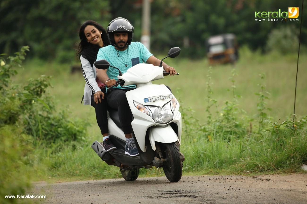 kuttanpillayude sivarathri movie stills  003