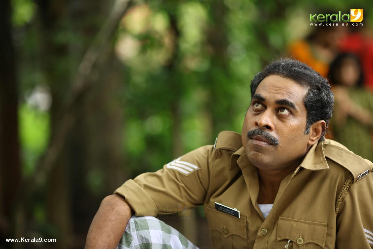 suraj venjaramoodu in kuttanpillayude sivarathri movie stills  001