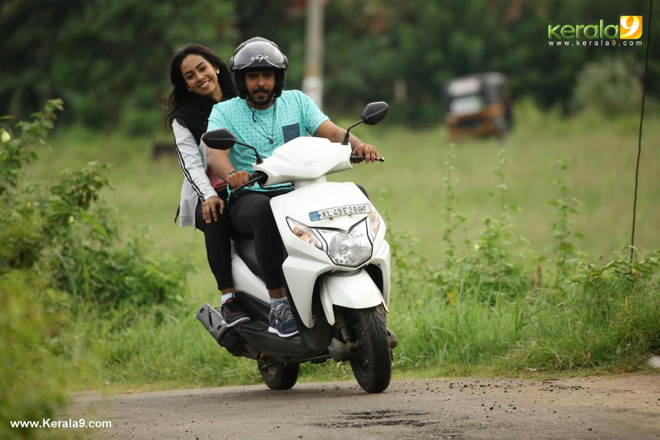 kuttan pillayude sivarathri latest stills  001