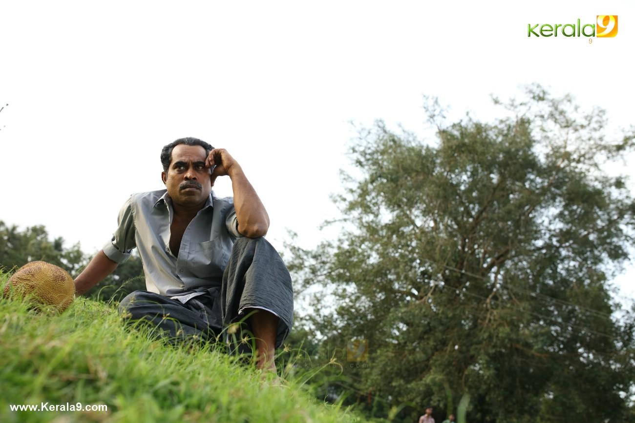 kuttanpillayude sivarathri stills 0923 1