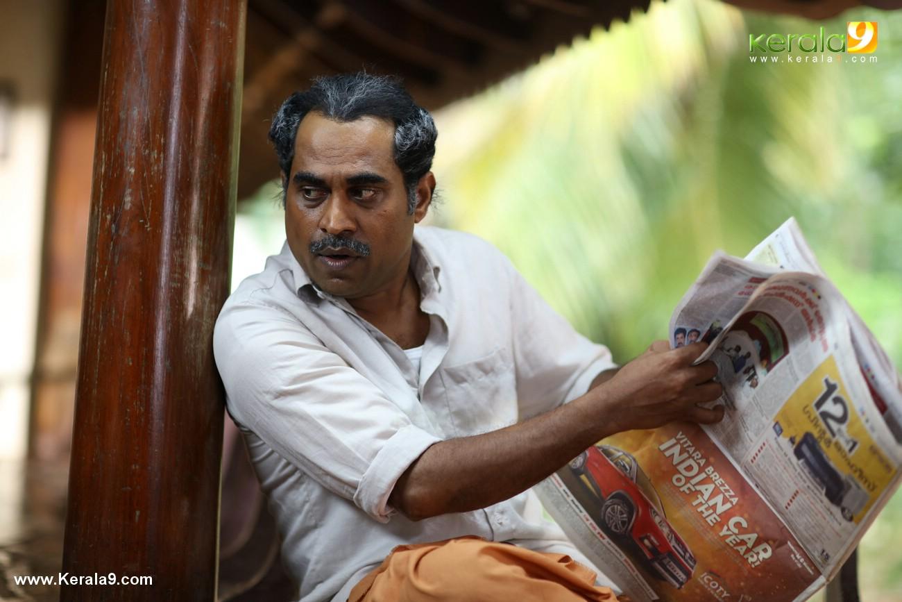 suraj venjaramoodu in kuttan pillayude sivarathri latest photos 001