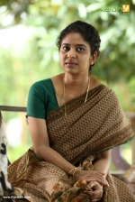 kuttanpillayude sivarathri movie stills  012