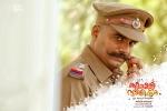 kuttikalundu sookshikkuka malayalam movie photos 200 00