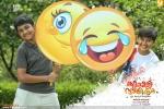 kuttikalundu sookshikkuka malayalam movie pics 214