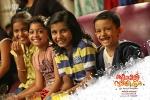 kuttikalundu sookshikkuka malayalam movie stills 100 00