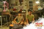 kuttikalundu sookshikkuka malayalam movie stills 100 008