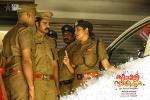 kuttikalundu sookshikkuka malayalam movie stills 100 009